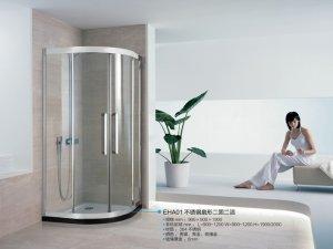 亿合门窗-淋浴房-01