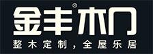 金�S木�T