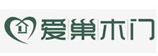 爱巢<B style='color:black;background-color:#00ff00'>大福彩票网</B>