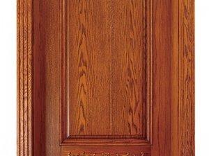 泰来木业产品图