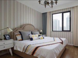 儿童房铝合金门窗颜色的图片 卧室老式铝合金门窗图片