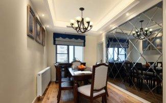 美式黑色铝合金门窗图片 家用铝合金门窗图片