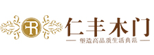 仁丰<B style='color:black;background-color:#00ff00'>大福彩票网</B>