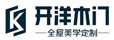 开洋<B style='color:black;background-color:#00ff00'>大福彩票网</B>