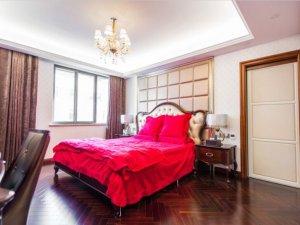 古典老式铝合金门窗图片 卧室黑色铝合金门窗图片