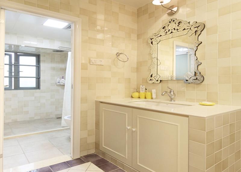 铝木复合门窗图片最新款 厨房铝合金门图片大全