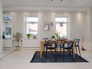 最新铝合金门窗设计图片 简欧家用铝合金门窗图片