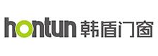 韩盾fun88备用网址