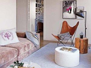 公寓卧室门效果图 白色平开门图片大全