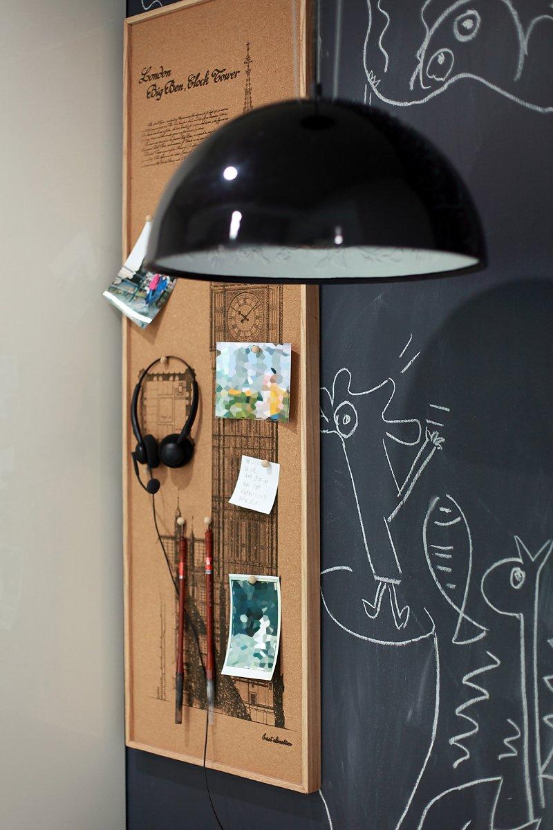 窄框黑色铝合金窗外观图片 推拉式铝合金门窗设计图片