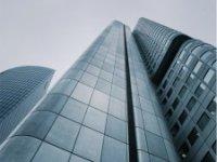 打造行业转型与产业升级的交流平台