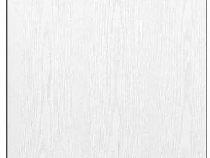 TATA木门象牙白产品及装修效果图