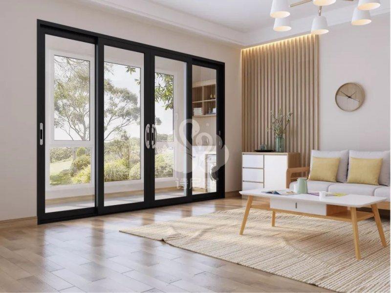 门窗维护注意这些小细节 能让家里的门窗焕然一新!