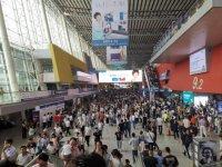 2019中国建博会(广州)回忆|市场升级眼前 企业育商成计谋大年夜计