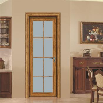 帕莱德门窗图片 PP310依米花系列产品效果图