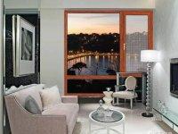 无论是做门窗的还是卖门窗的,都应该了解门窗的价值!