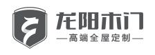 龙阳fun88官网备用