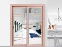 德兰诗尼| 小户型选什么样的门窗才显大?