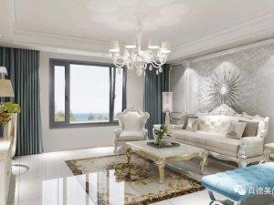 威尔敦门窗图片 铝合金平开窗效果图展示