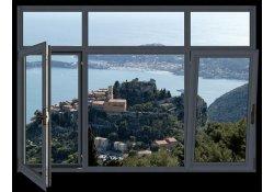佛山有什么大品牌的门窗 新帝豪门窗怎么样