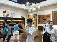 圣象木门是几线品牌?加盟条件是什么?河南郑州市新郑市张总成功加盟圣象木门