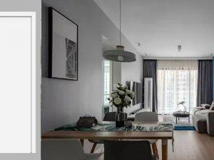 日上木门,全屋定制 现代风格室内门图片