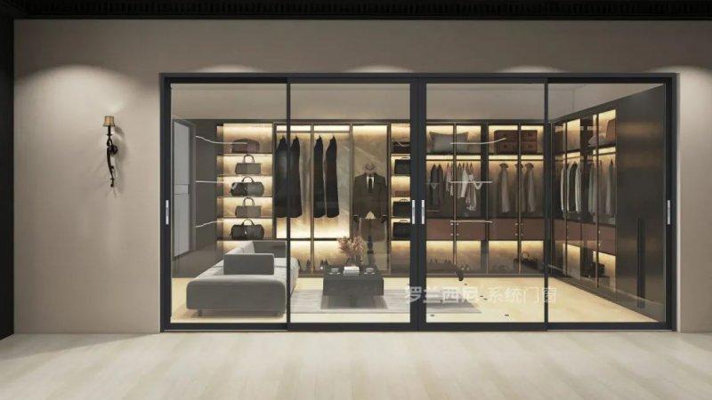 罗兰西尼新品震撼上市 极简设计构建轻奢生活之美!