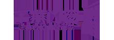 千紫�T窗