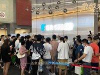 象越未来 圣象家居2021广州建博会新品招商发布圆满举行